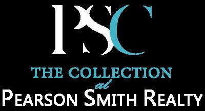 PSR-Collection-Logo