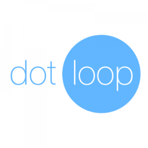 dotlooplogo